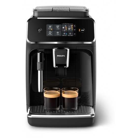 Machine expresso à café...