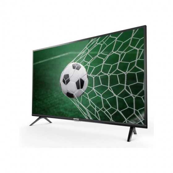"""TCL 32ES560 TV LED HD 32""""..."""