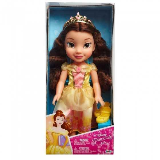 Disney Princess Poupée Belle