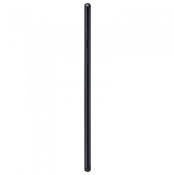 Tablette Android Samsung Galaxy Tab A 8'' Noire