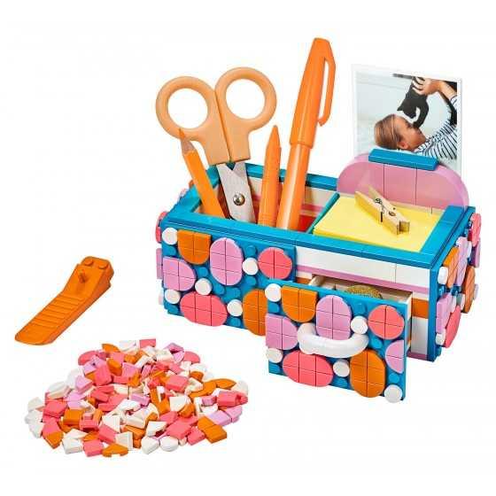 Lego Dots 41907 La boîte de rangement