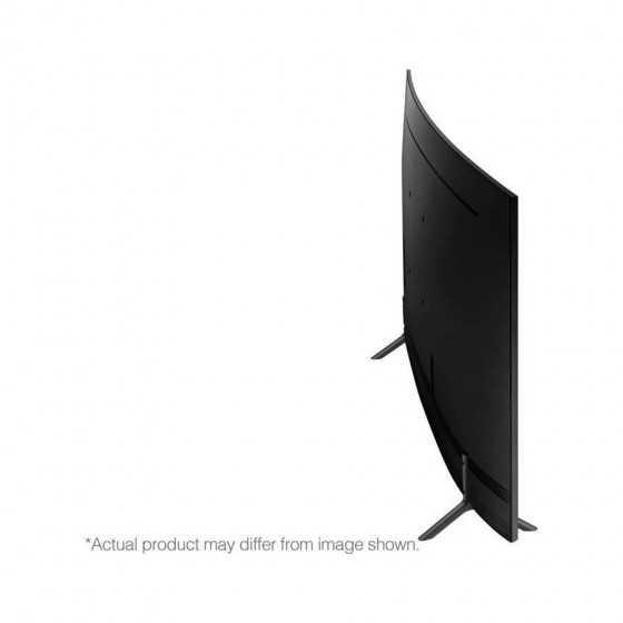 "Samsung UE49RU7372 TV LED 4K UHD 49"""