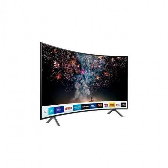 Samsung UE49RU7372 TV LED...