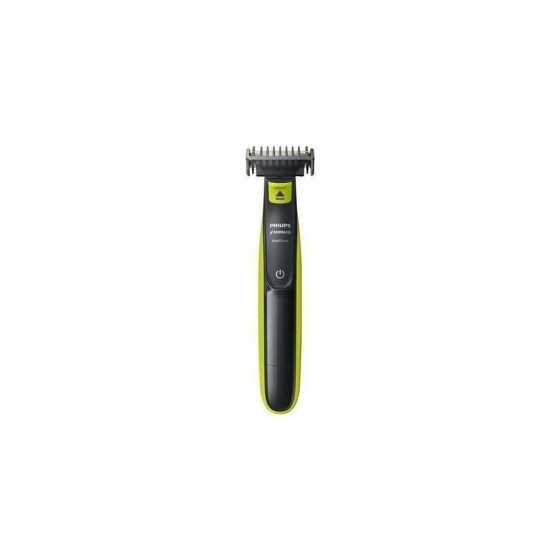 PHILIPS One Blade QP2520/20...
