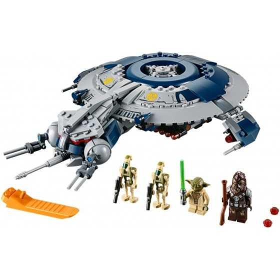 LEGO 75233 - Star Wars Canonnière Droïde