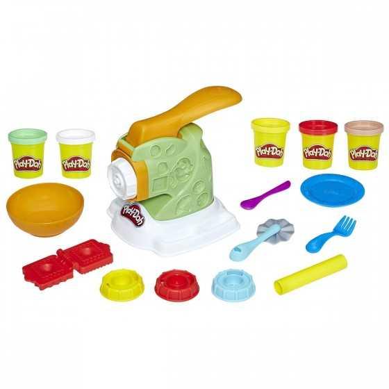 PLAY-DOH La fabrique à pâte