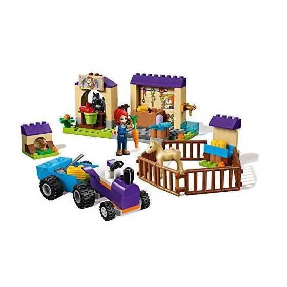 LEGO 41361 - Friends L'écurie de Mia