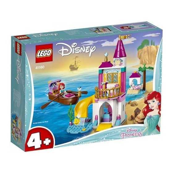 LEGO Disney  41160 - Le...