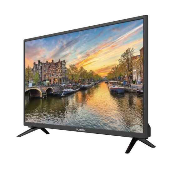 OCEANIC - TV Led HD 80 cm