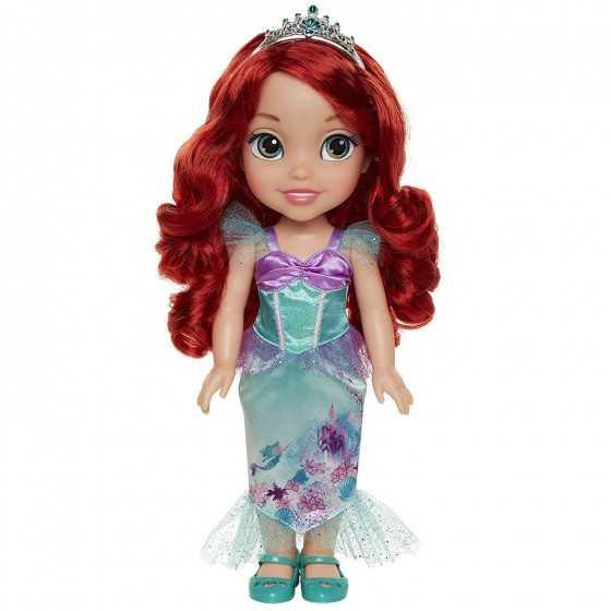 Disney Princesse - ARIEL...