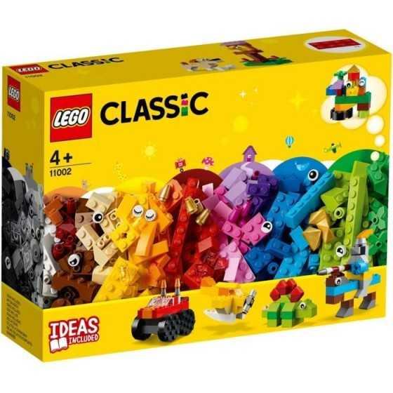 LEGO  Classique - 11002...