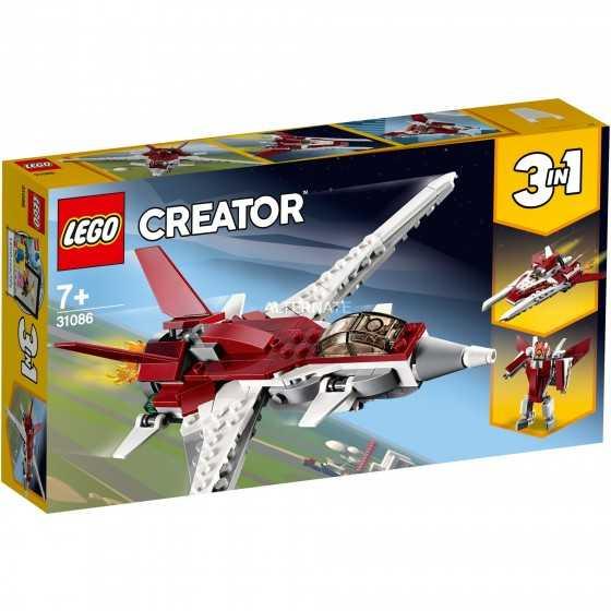 LEGO Creator 31086 -...