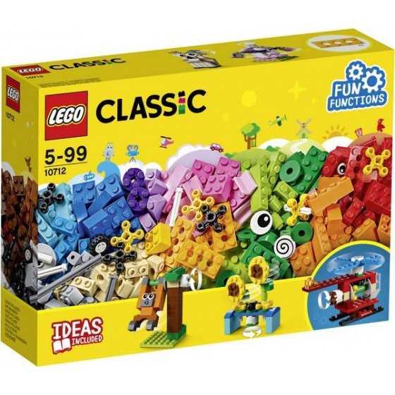 LEGO Classique  10712...