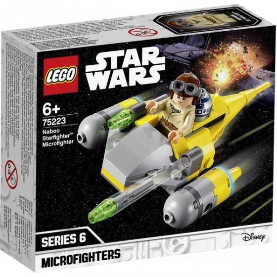 LEGO 75223  - Star Wars...