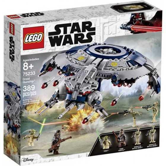 LEGO 75233 - Star Wars...
