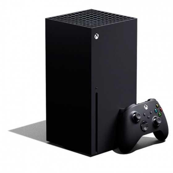 Microsoft Xbox Series X 1...