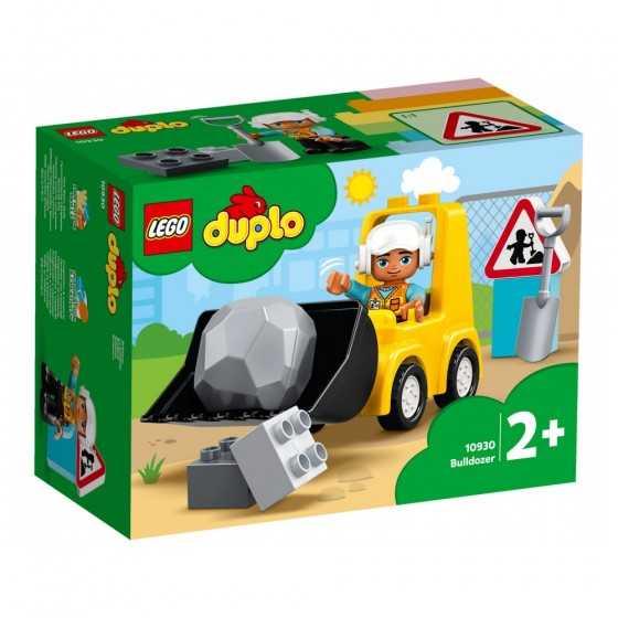 LEGO DUPLO 10930 Le...