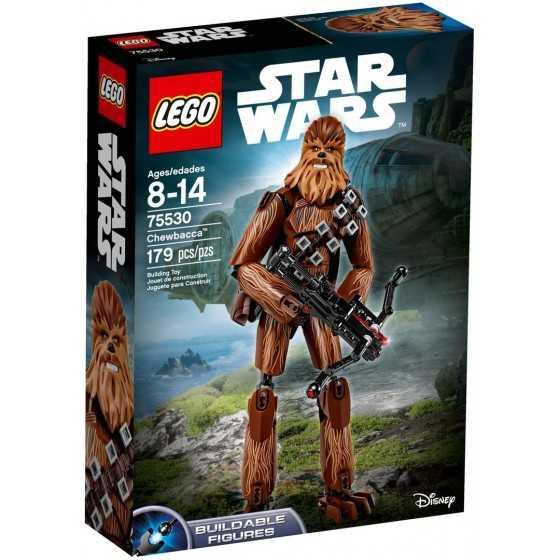 LEGO 75530  - Star Wars -...