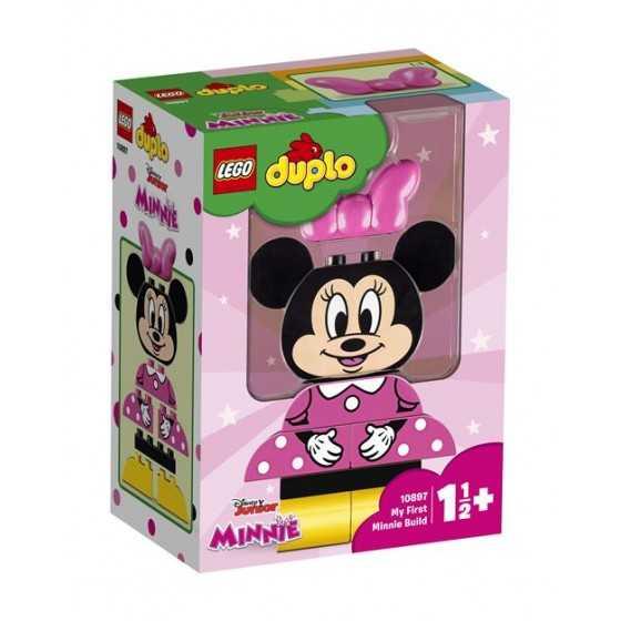 LEGO Duplo 10897 - Ma...