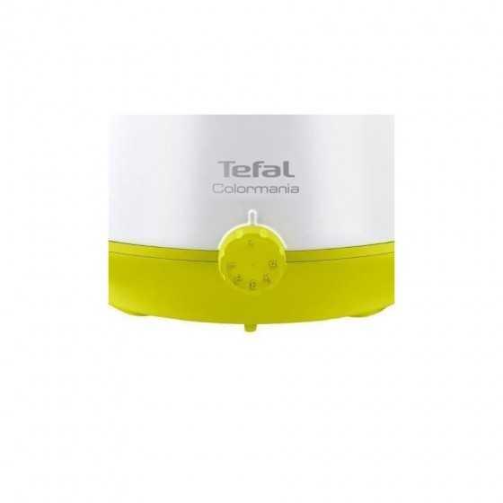 TEFAL EF260312 Fondue Thermorespect Colormania