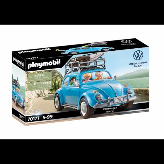 Playmobil 70177 Volkswagen...