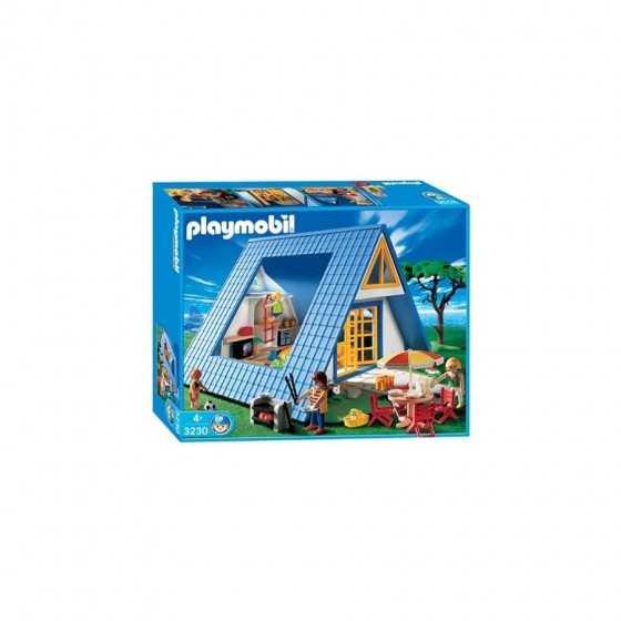 Playmobil 3230 Maison de...
