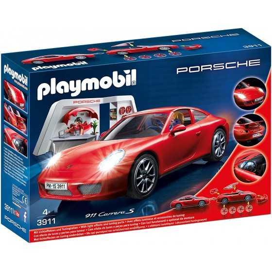 Playmobil 3911 Atelier...