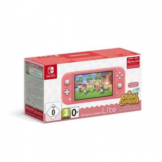 NINTENDO Console Nintendo...