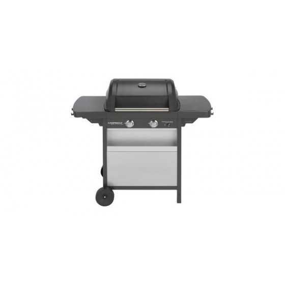 CAMPINGAZ Barbecue 2...