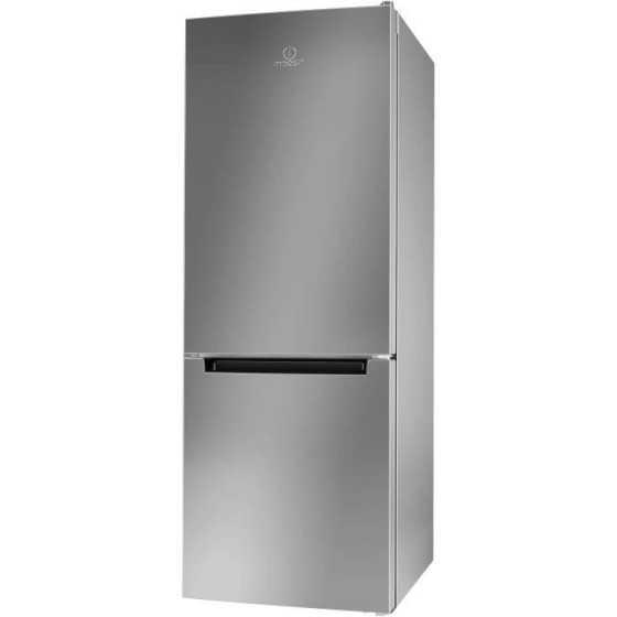 INDESIT Réfrigérateur...