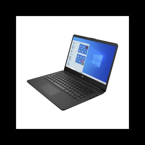"HP PC Portable 14s-fq0108nf - 14""HD + Office 365 1 AN"