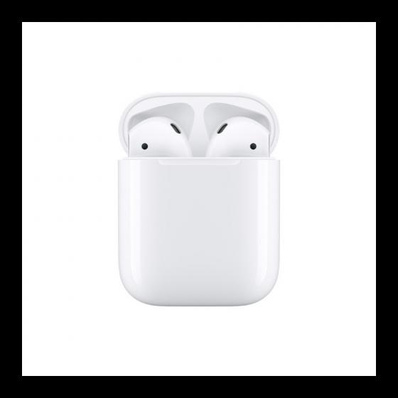 Apple Écouteurs Airpods 2...