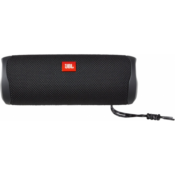 Enceinte Bluetooth JBL Flip 5 Noir