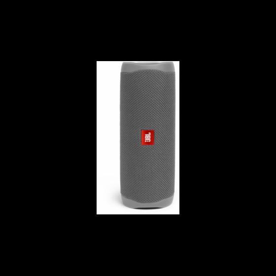 Enceinte Bluetooth JBL Flip...
