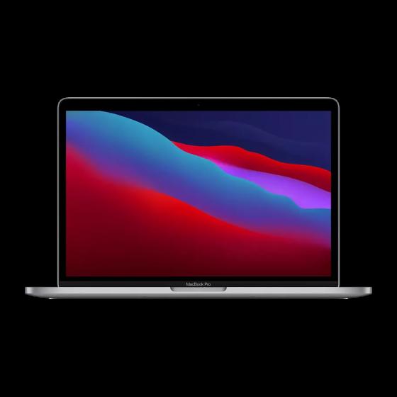 """Apple - 13,3"""" MacBook Pro..."""