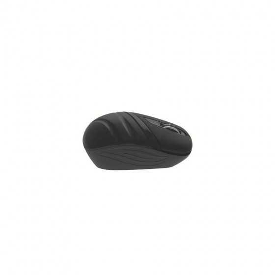 Mini souris POKET sans fil design T'NB