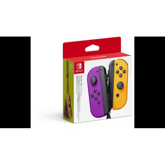 Manette Nintendo Paire de...
