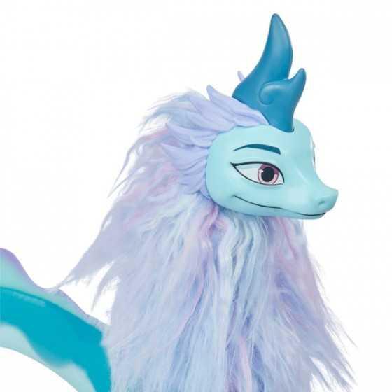 Raya et le dernier dragon - Dragon Sisu