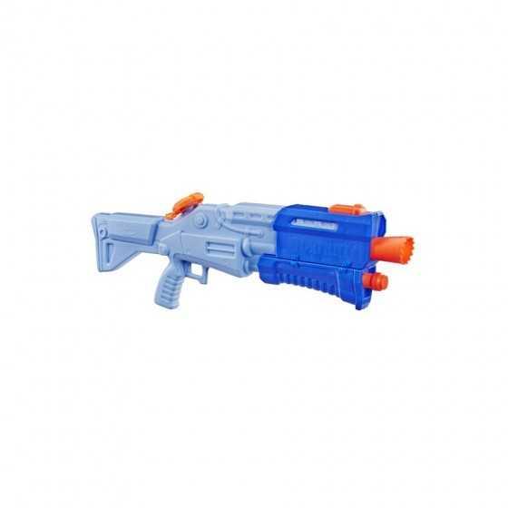 Pistolet à eau - Nerf...