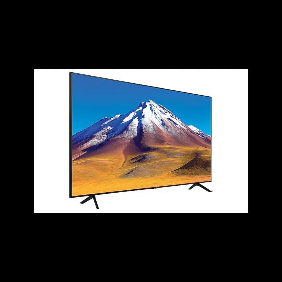 SAMSUNG UE65TU6905 TV LED 4k UHD 163 cm Smart TV
