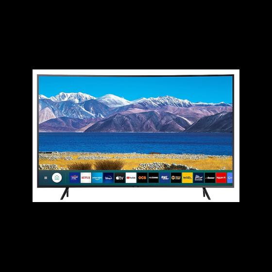 SAMSUNG UE65TU6905 TV LED...