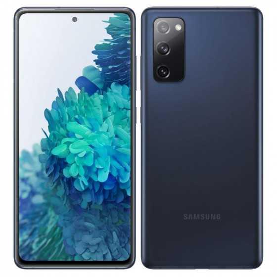 SAMSUNG Smartphone Galaxy...