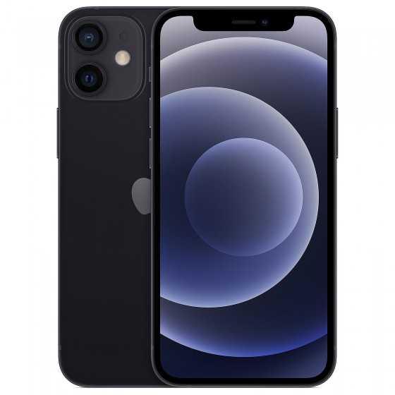 APPLE iPhone 12 Mini 64Go