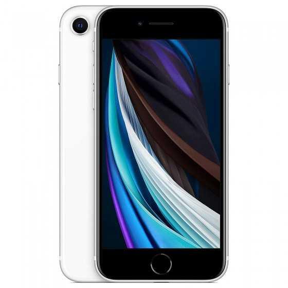 APPLE IPhone SE 64 Go 4.7...