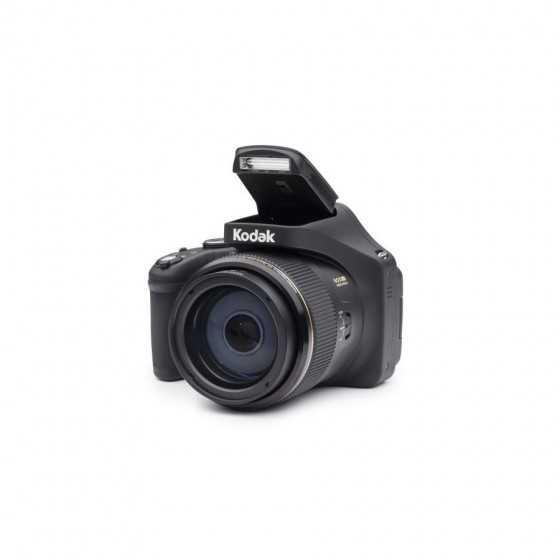 Kodak Pixpro AZ901 Noir...