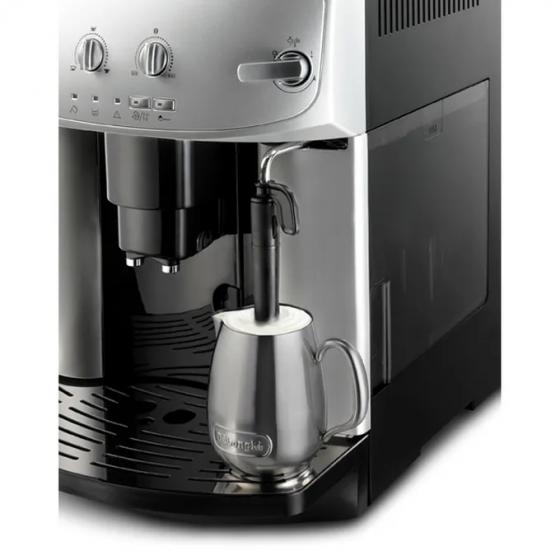 DELONGHI Robot caffé Venezia Esam 2200.S EX1
