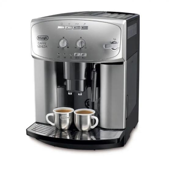 DELONGHI Robot caffé...