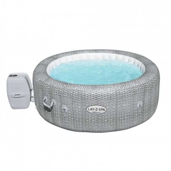 BESTWAY Spa Gonflable...