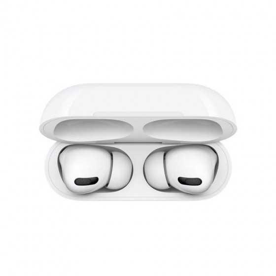 APPLE Airpods Pro Blanc