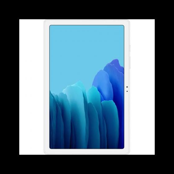 """Samsung Galaxy Tab A7 10.4""""..."""